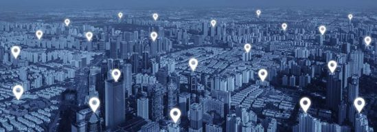 LTE Location Based Services Technology Introduction