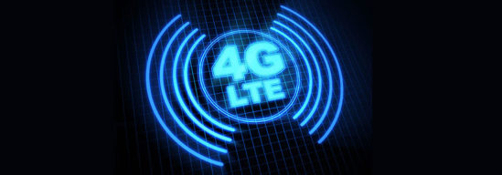 Webinar: Understanding Common Sources of Interference in LTE Networks
