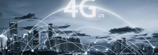 Webinar: Does your LTE network meet expectations?