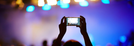Testing Perceived Video Quality in Mobile Networks – Part 2
