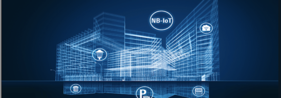 eBook: What you need to know about NB-IoT technology and testing