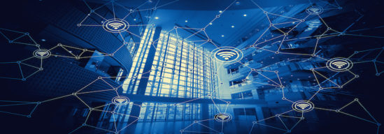 White Paper: Testing passive networks in distributed antenna systems (DAS)